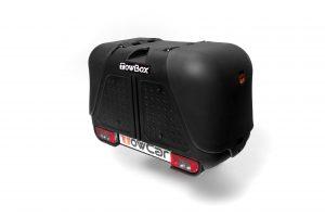 27.- T2X000N TowBox V2 Black Edition