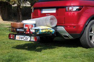 46.- TBC0001 TowBox Cargo