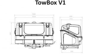 towboxV1
